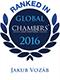Chambers Global 2016