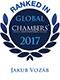 Chambers Global 2017